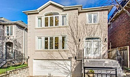 114 Hounslow Avenue, Toronto, ON, M2N 2B2