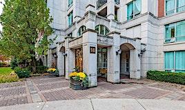 120-18 William Carson Crescent, Toronto, ON, M2P 2G6