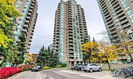 402-3 Pemberton Avenue, Toronto, ON, M2M 4M1