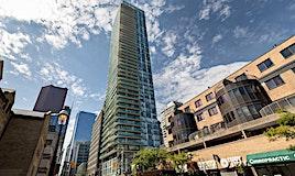 4002-33 Lombard Street, Toronto, ON, M5C 3H8