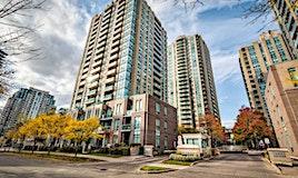 708-20 Olive Avenue, Toronto, ON, M2N 7G5