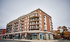 602-18 Wanless Avenue, Toronto, ON, M4N 3R9