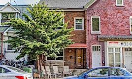 43 Claremont Street, Toronto, ON, M6J 2M7