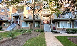 622 Grandview Way, Toronto, ON, M2N 6V4