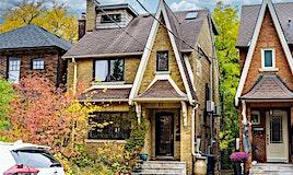 270 Greer Road, Toronto, ON, M5M 3P1
