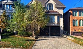 162 Parkview Avenue, Toronto, ON, M2N 3Y7