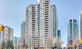 503-35 Empress Avenue, Toronto, ON, M2N 6T3