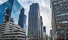 4403-761 Bay Street, Toronto, ON, M5G 2R2