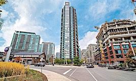 3113-150 East Liberty Street, Toronto, ON, M6K 3R5