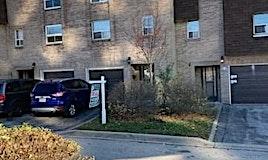 141 Village Greenway, Toronto, ON, M2J 1L1