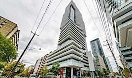 1808-185 Roehampton Avenue, Toronto, ON, M4P 0C6