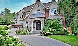 2645 Bayview Avenue, Toronto, ON, M2L 1B8