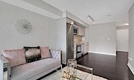 922-295 Adelaide Street W, Toronto, ON, M5V 1P6