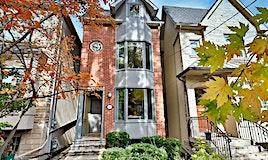 222 Bedford Park Avenue, Toronto, ON, M5M 1J3