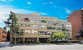 412-111 Merton Street, Toronto, ON, M4S 3A7