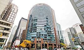1105-33 University Avenue, Toronto, ON, M5J 2S7