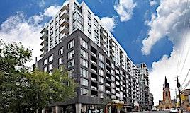 1235-525 Adelaide Street W, Toronto, ON, M5V 1T6