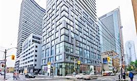 1802-101 Peter Street, Toronto, ON, M5V 2G9