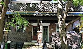 4 Prospect Street, Toronto, ON, M4X 1C6