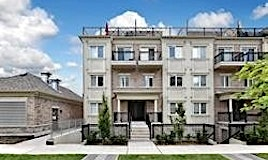 263-19 Coneflower Crescent, Toronto, ON, M2R 0A4