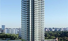 910-32 Forest Manor Road, Toronto, ON, M2J 1M5