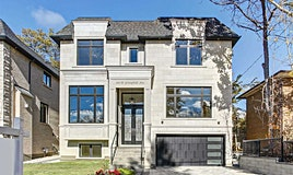 362B Greenfield Avenue, Toronto, ON, M2N 3E8