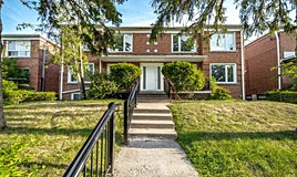 5 Markdale Avenue, Toronto, ON, M6C 1S8