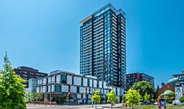701-225 Sackville Street, Toronto, ON, M5A 3H1