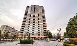 306-10 Torresdale Avenue, Toronto, ON, M2R 3V8