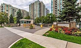 1805-1 Pemberton Avenue, Toronto, ON, M2M 4L9