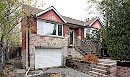 104 Shelborne Avenue, Toronto, ON, M5N 1Z3
