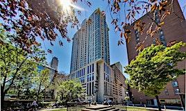 3101-8 Park Road, Toronto, ON, M4W 3S5