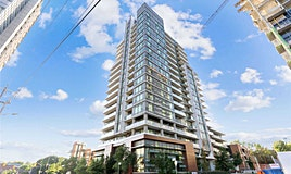 712-68 Canterbury Place, Toronto, ON, M2N 2N1