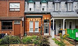 96 Northcote Avenue, Toronto, ON, M6J 3K3