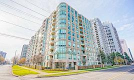510-28 Pemberton Avenue, Toronto, ON, M2M 1Y1