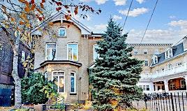 74-74A Pembroke Street, Toronto, ON