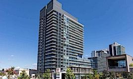 808-72 Esther Shiner Boulevard, Toronto, ON, M2K 2X9