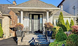 31 Westover Hill Road, Toronto, ON, M6C 3J6