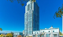 1306-18 Graydon Hall Drive, Toronto, ON, M3A 0A4
