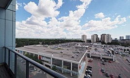 738-2885 Bayview Avenue, Toronto, ON, M2K 0A3