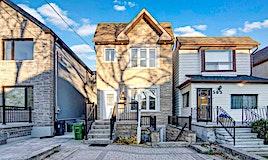 565 Delaware Avenue N, Toronto, ON, M6H 2V3