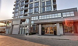 102-18 Graydon Hall Drive, Toronto, ON, M3A 0A4