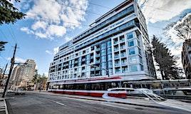 910-223 St Clair Avenue W, Toronto, ON, M4V 1R3