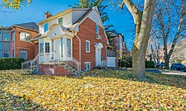 148 Rosewell Avenue, Toronto, ON, M4R 2A4