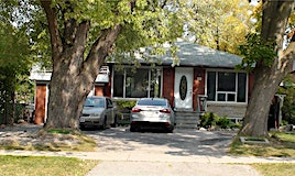 148 Hendon Avenue, Toronto, ON, M2M 1A7