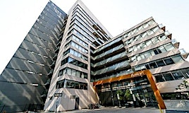 1402-20 Joe Shuster Way, Toronto, ON, M6K 0A3