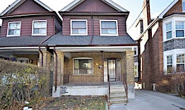 86 Atlas Avenue, Toronto, ON, M6C 3P3