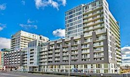 403W-565 Wilson Avenue, Toronto, ON, M3H 0C6