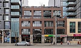 402-261 King Street E, Toronto, ON, M5A 4T6
