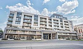 508-621 Sheppard Avenue E, Toronto, ON, M2K 1B5
